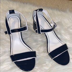 Sandro 👡 sandals
